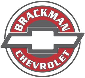 Brackman Chevrolet