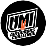 Autocross-Challenge-Logo-Circle-sm