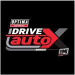 DriveAutoX-Logo-Circle-sm