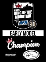 KOTM-Champion-Plaques2021-A+
