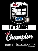 KOTM-Champion-Plaques2021-Ron-Francis