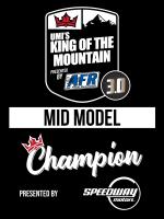 KOTM-Champion-Plaques2021-Speedway