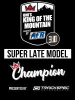 KOTM-Champion-Plaques2021-Trackspec