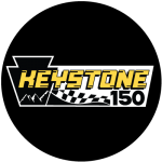 keystone150-logo-circle