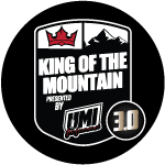 umi-king-of-the-mountain-logo-circle-sm