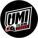 umi-teamcross-logo-circle-sm