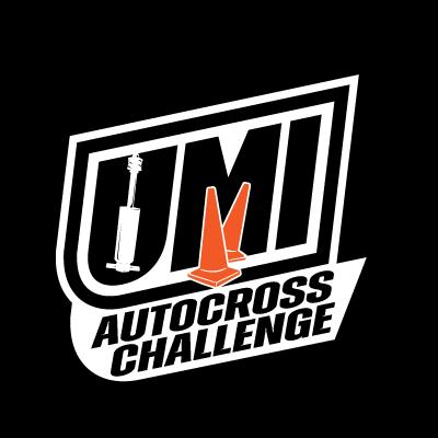 umi-autocross-challenge-logo-circle