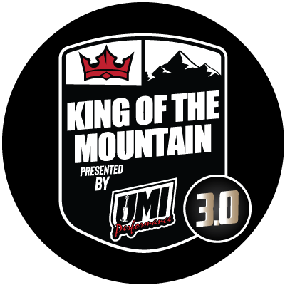 umi-king-of-the-mountain-logo-circle