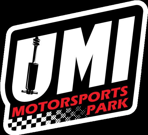 UMI Motorsports Park