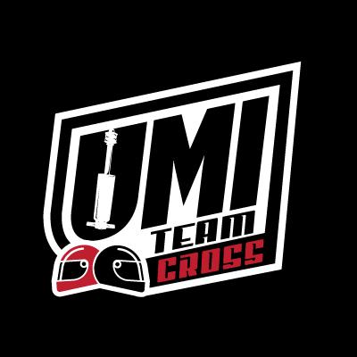 umi-teamcross-logo-circle
